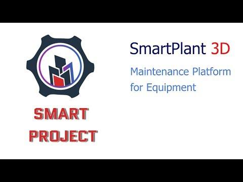 How to create maintenance platform