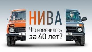 видео Лада Веста SW Cross: технические характеристики, габаритные размеры, интерьер и экстерьер, комплектации автомобиля