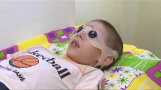 видео Электрофорез при бронхите, физиотерапия и физиопроцедуры