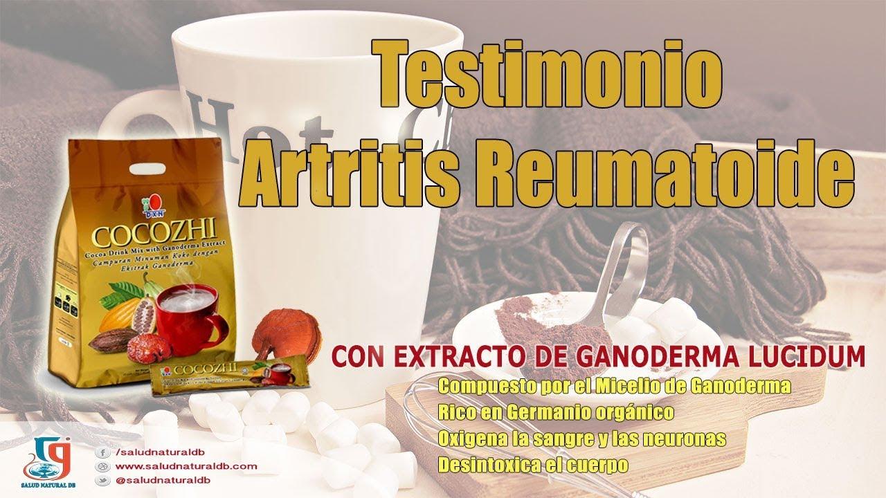 Ganoderma Lucidum (Reishi): Composizione chimica e attività biologica
