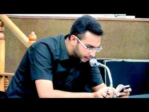 001d Tulear Shahadat 7e Imam as H Abou Talib as2016
