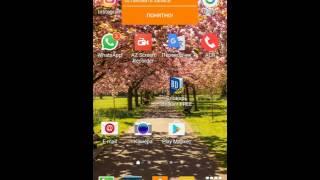 Вывод в ТОП Инстаграм | Как заработать в Инстаграм