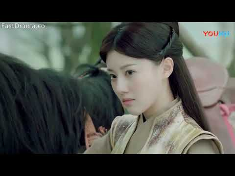 Colourful Bone 艳骨 Episode 45 English Subtitles China Drama 2017 Watch Online And Download Fre