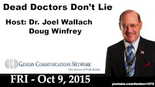 Congenital Birth Defects 10/9/2015 Audio Podcast