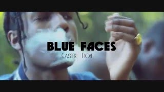 sold asap rocky type beat blue faces   prod by casper lion