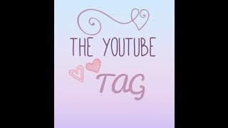 The Youtube tag ?!? - VVPEACECANDA Thumbnail