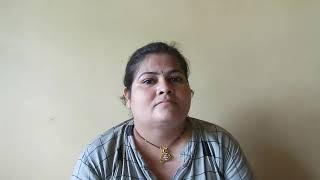 ડાયાબિટીસ અને તેની આડ અસરો   Kidney Stone   Weight-Loss   Naturamore   Lifestyle Plus (Navsari)