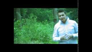 Kevin Smit - Ik Wil Het Niet Weten (Officiële video)