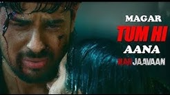 Download Song Tum Hi Ana Song Mp3 Free And Mp4