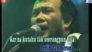 Video clip soneta grup lagu TABIR KEPALSUAN