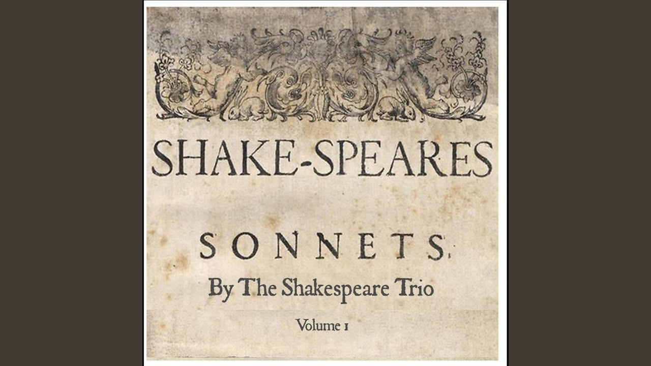 Download Sonnet 29
