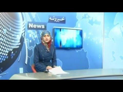 kandahar mili television news 16 october 2018