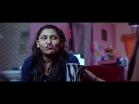RUM VODKA WHISKY (Assamese feature trailer)