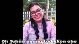 Download Mp3 Ev. Dra. Atur Sinaga, Ma - Di Namardalan Ahu Di Sisikni Tanoon
