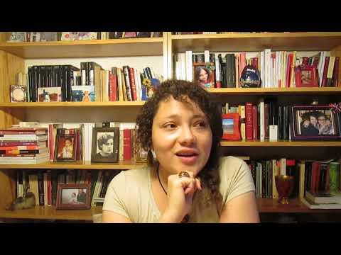 BOTANDO PRA QUEBRAR - RUBEM FONSECA (audiolivro) from YouTube · Duration:  10 minutes 42 seconds