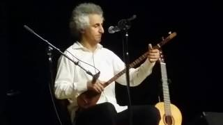 Mohsen namjoo - Alaki