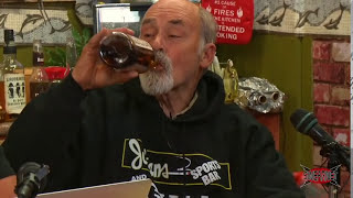 Trailer Park Boys Podast Episode 50 - Jim Lahey is Drunk and on Drugs