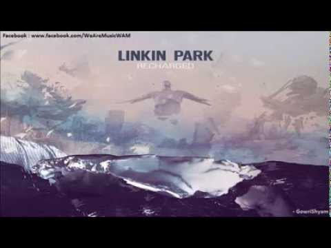 linkin park a light that never comes feat steve aoki youtube. Black Bedroom Furniture Sets. Home Design Ideas