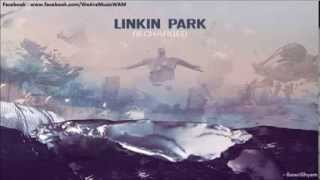 Linkin Park   A Light That Never Comes Feat  Steve Aoki