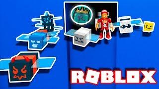 Roblox → COMO PEGAR ALGUMAS ROYAL JELLY !! - Roblox Bee Swarm Simulator 🎮