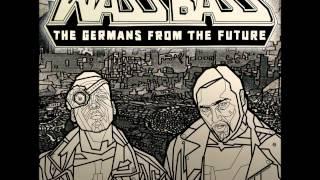 Rummelsnuff - Halt Durch (WassBass Remix)