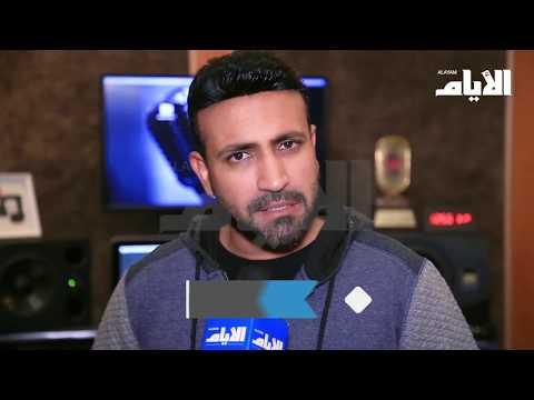 ا?علاميون، البحرين كبيرة بقيادتها وشعبها وا?بداعها  - نشر قبل 2 ساعة