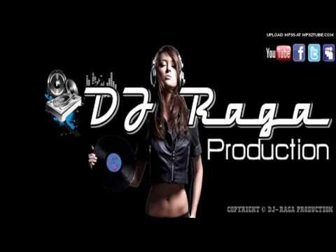 A..R. Rahman - Munbe Vaa [Remix] DJ~Raga Production
