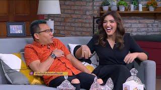 Download Mp3 Pertanyaan Sule Dan Raffi Bikin Ashanty Dan Anang Bercanda Mesra