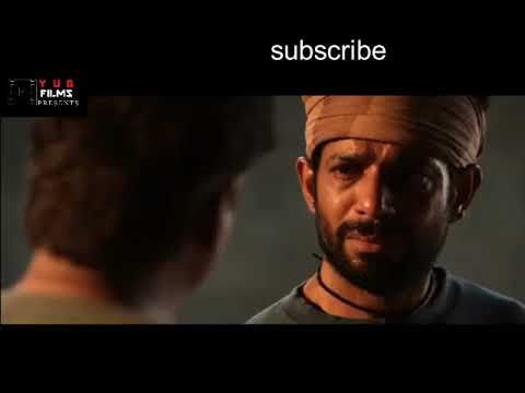 paitra mukkabaaz video song