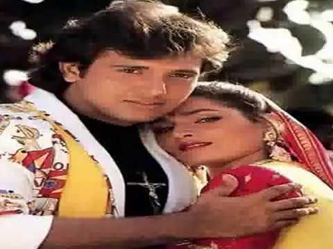Mai Se Meena Se Na saqi se singer Radheshyam Shakya 9 8 7 3 4 5 2 6 7 0