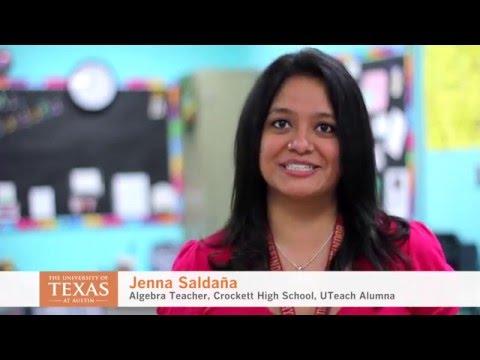 Classroom Strategies for Inquiry-Based Learning | UTAustinX on edX | Course About Video