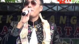 Top Hits -  Aja Sombong Rokhman Feryy