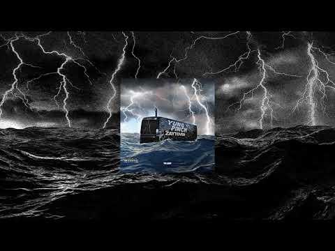 Yung Pinch - The Navy (Prod. Zaytoven)