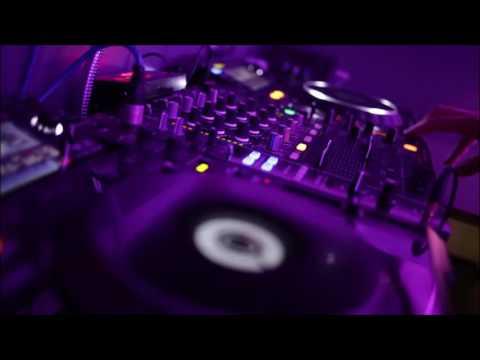 DJ Dokzeek x Drimz Ft. Saty K - Absent Mind X Kontolo X Love Farmer [Remix 2017]°•BrtH`Bluz [Burhay]