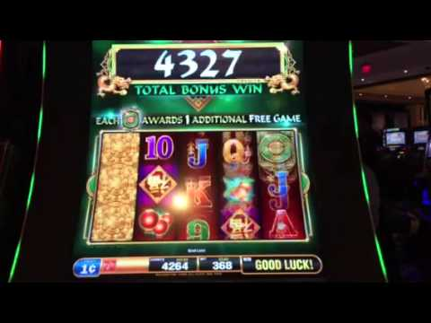 Casino free fun le slot vegas river bella online casino