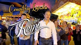 Ritchie Remo Country Lands