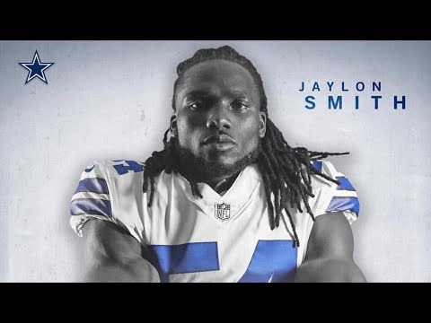Can The Dallas Cowboys Be The Number One Defense In The NFL???