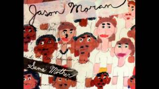 Jason Moran - I'll play the blues for you