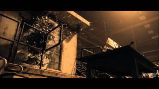Fast Five Trailer 2 (2011) HD - http://film-book.com