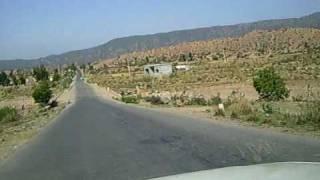 Sohan, Domeli Rd.coming from Baragawah, mp4