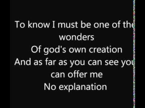 The Frightnrs - Admiration Lyrics | Musixmatch