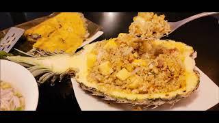 수성구쌀국수엔 수성못맛집하롱베이 가자!! 움짤/영상 보…