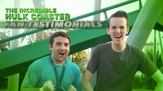 the-incredible-hulk-coaster-fan-testimonials