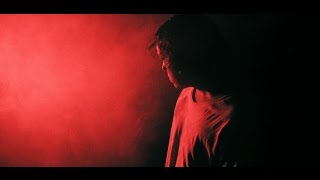 Jim Bauer - The Misfit Boy (Visual EP)