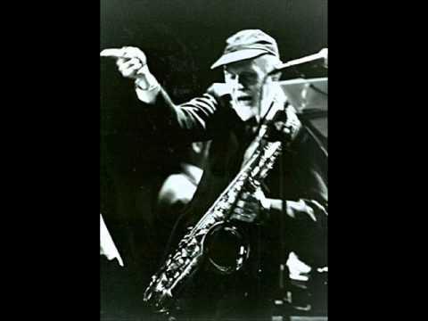 Jan Ptaszyn Wróblewski - Jazz Jamboree 1992
