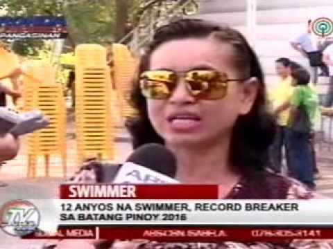 TV Patrol Cagayan Valley - Dec 7, 2016