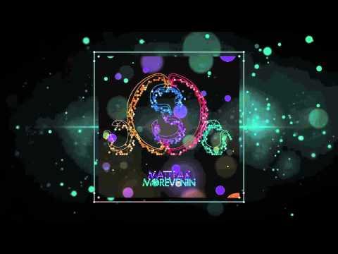 Matt Fax - Morevenin (Original Mix) [Molecule Recordings]