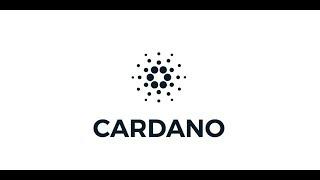 Can Cardano ADA Make You A Millionaire? - Realistically