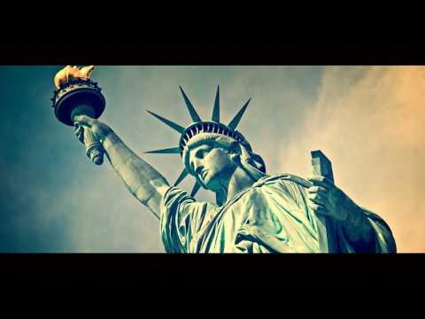 W Statule Wolności Odkryto Tajemniczy Pokój! Ukryte Miejsca, O Których Istnieniu Nie Wiedziałeś!