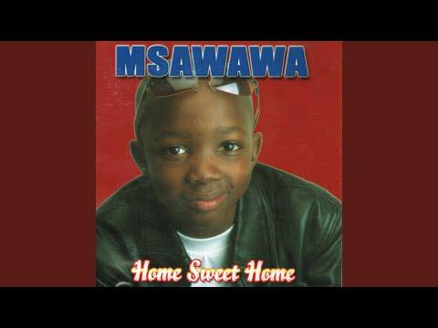 msawawa bhibo mp3
